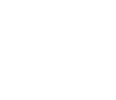DC.ONE