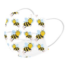 Load image into Gallery viewer, BEES & HONEY