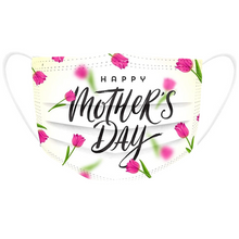 Load image into Gallery viewer, MOTHER'S DAY