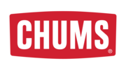 Chums | Eyewear Retainers, Outdoor Accessories, Bags and Apparel
