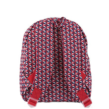 Load image into Gallery viewer, BACKPACK MINI | canvas bakker - bintang | - bakker made with love