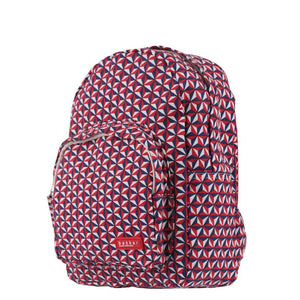 BACKPACK MINI | canvas bakker - bintang | - bakker made with love