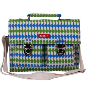 CARTABLE MINI | canvas bakker - diabolos |
