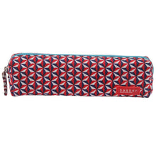 Load image into Gallery viewer, PENCIL CASE | canvas bakker classic - bintang | - bakker made with love