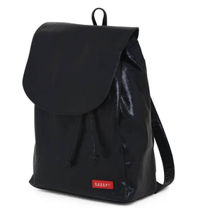 BACKPACK MOON | fairy - black | - bakker made with love