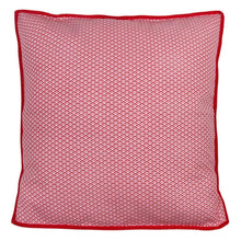 Load image into Gallery viewer, CUSHION | canvas bakker  65 x 65 cm | Chine | - bakker made with love