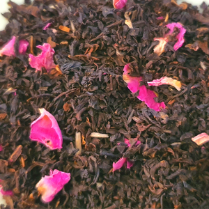 Inspired Bliss Tea-Tea-TeaBliss-TeaBliss