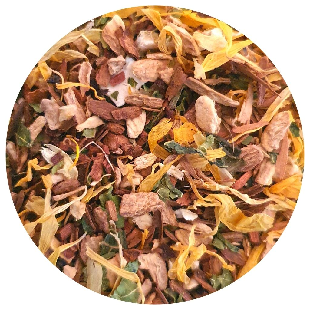 Energy Bliss Tea-Tea-TeaBliss-TeaBliss