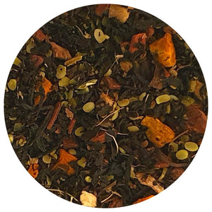 Super Chai Bliss Tea-Tea-TeaBliss-TeaBliss