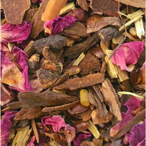 Cleansing Bliss Detox Tea-Tea-TeaBliss-TeaBliss
