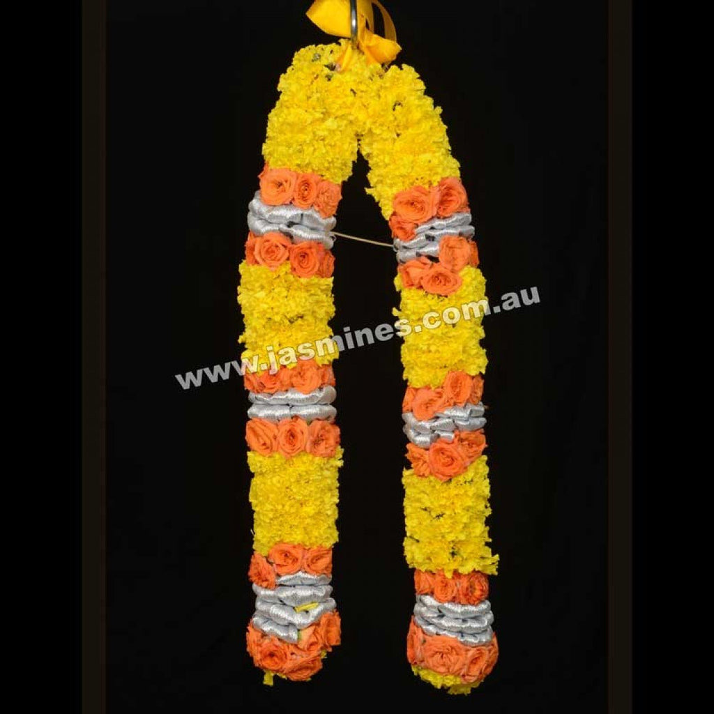 Door Garlands 006