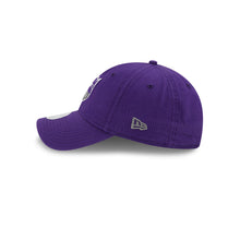 Load image into Gallery viewer, Women's Sec Core Classic - Purple