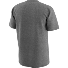 Load image into Gallery viewer, Men's Nike Practice Tee- Gray