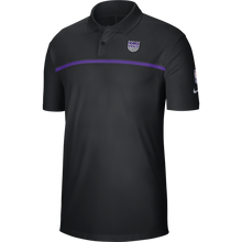 Load image into Gallery viewer, Exclusive - Mens Nike Statement Polo -Blk