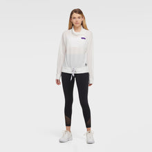 Load image into Gallery viewer, Exclusive - Womens DKNY Gabby Pullover
