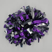 Load image into Gallery viewer, Sacramento Kings Extra Large Pom