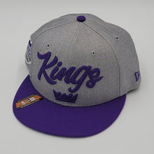 Load image into Gallery viewer, New Era 2020 Draft Snapback