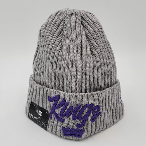 Adult New Era 2020 Draft Knit Hat