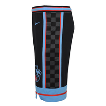 Load image into Gallery viewer, Youth Nike CE 20-21 Swingman Shorts - Black