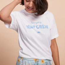 Load image into Gallery viewer, Everyday Nap Shirt