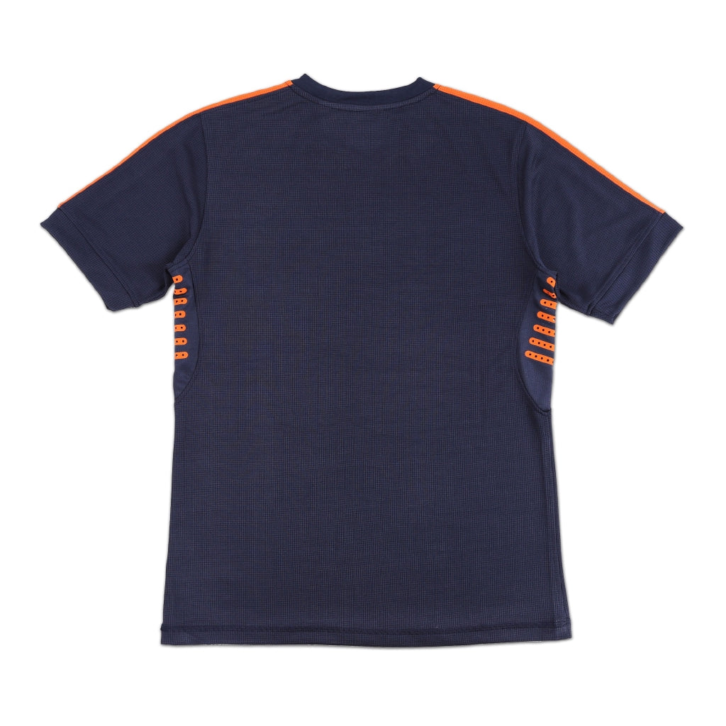 NOIJ BASIC SERIES 3.0 NAVY