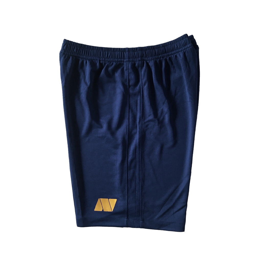 CELANA BASIC SERIES 1.0 NAVY