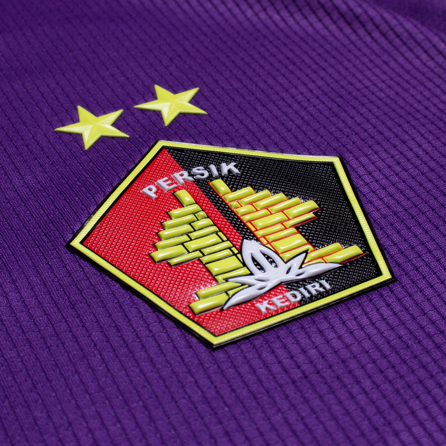 Persik Home 2020 AUTHENTIC Replica