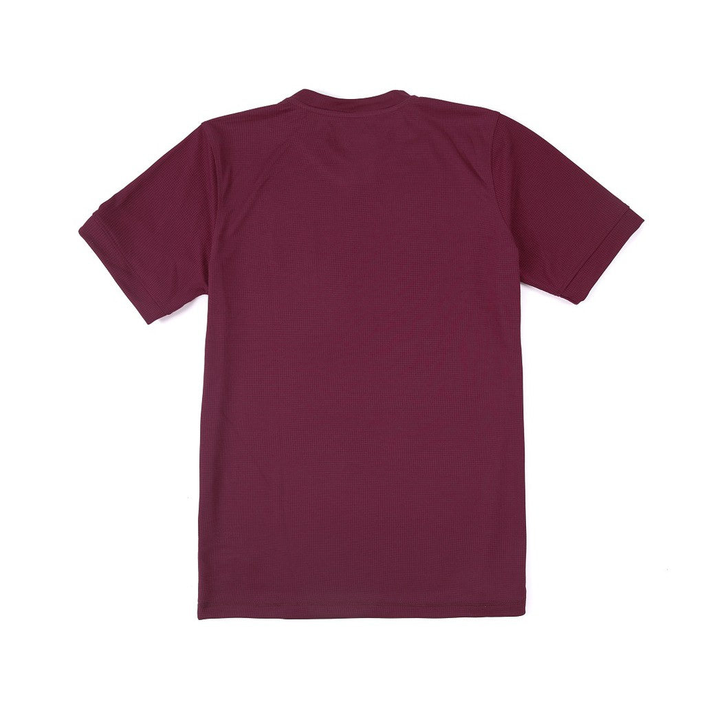 NOIJ BASIC SERIES 1.0 MAROON