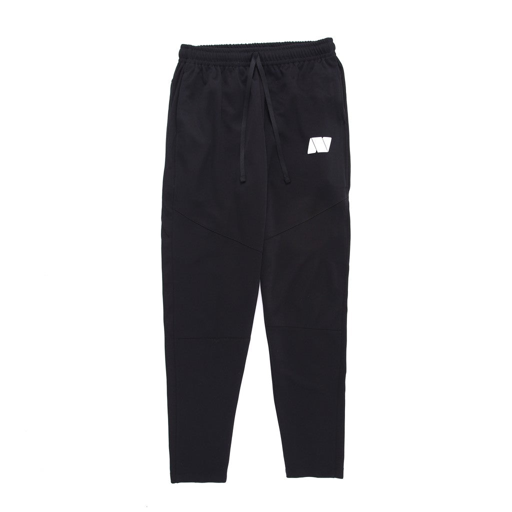 LONGPANTS NOIJ BLACK SERIES