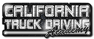 CA Truck Driving Academy
