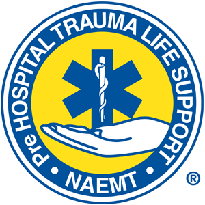 Pre Hospital Trauma Life Support - Provider Course