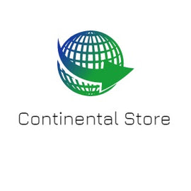 Continental Store