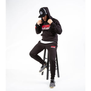 "SYC- JOGGER SUITS "" OHIO"" s jogger suits"