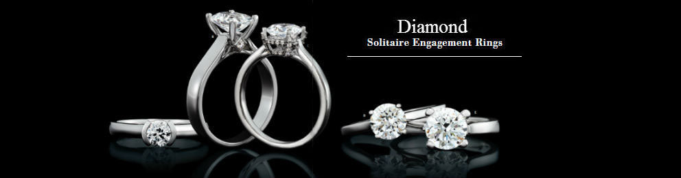 inexpensive engagement rings discount engagement rings affordable engagement rings wedding rings sets for women - Affordable Wedding Rings Sets