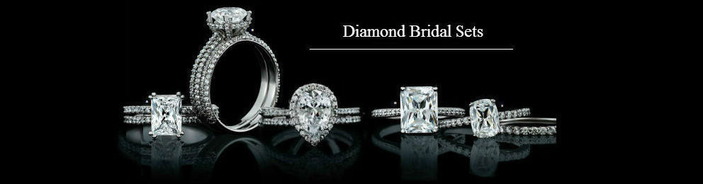 inexpensive engagement rings discount engagement rings affordable engagement rings wedding rings sets for women - Discount Wedding Rings Women
