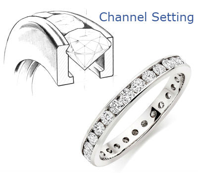 how_to_channel_set_diamonds