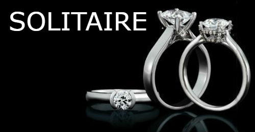 Affordable Engagement Rings Real Diamond Rings