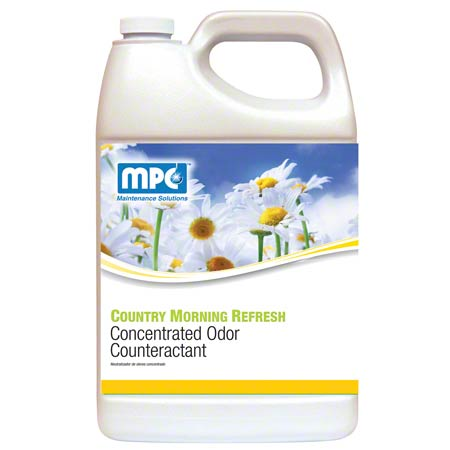 MPC™ Country Morning Refresh- Odor Counteractant