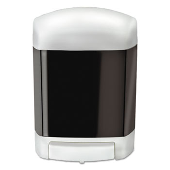 Tolco Bulk Fill Soap Dispenser