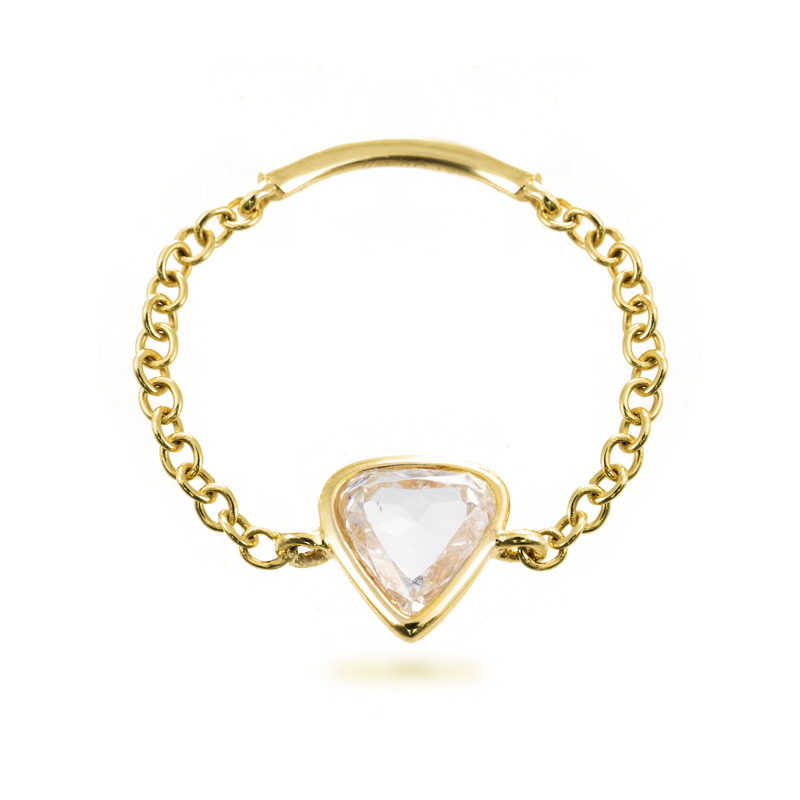 meira t diamond ring