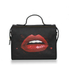 The Meira Lips Bag