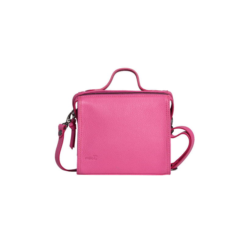 The Mini Meira Bag