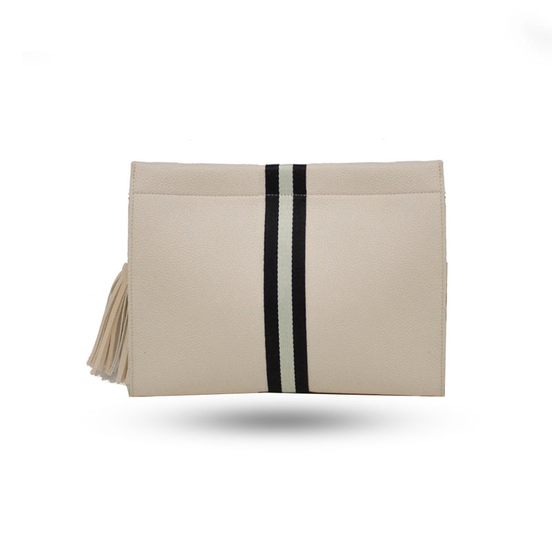 The Cream Dorian Bag
