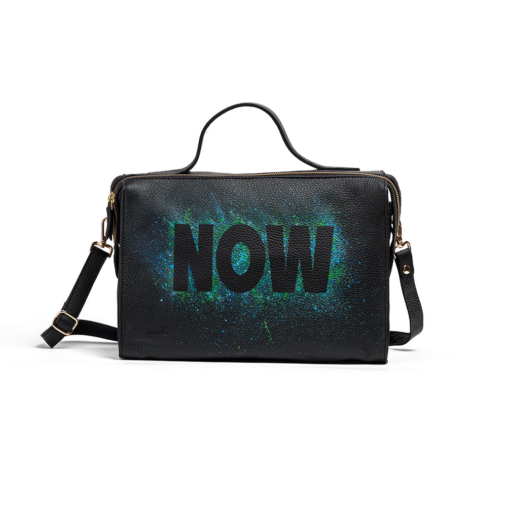 The Meira NOW Bag