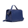 The Blue Meira Bag