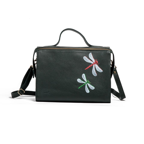 The Meira Dragonfly Bag