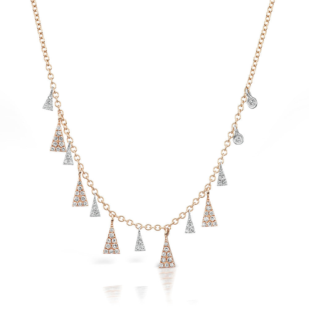 gold two zoom hover kay mv zm kaystore necklace en to tone chain