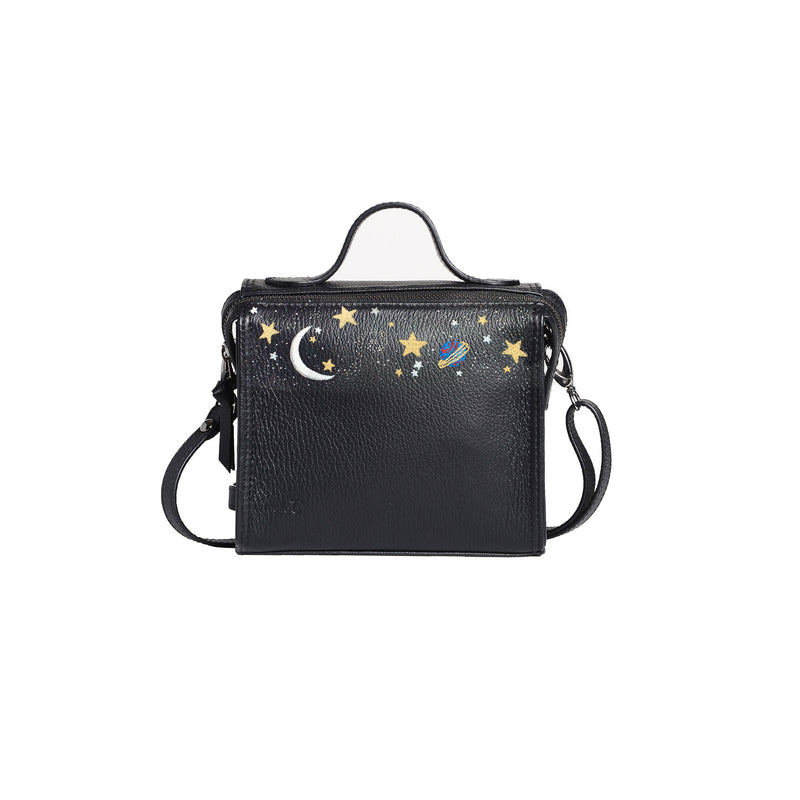 The Mini Meira Celestial Bag