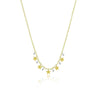 miera t necklace