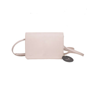 The Pink Chantal Bag